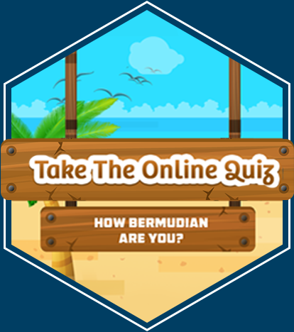 How Bermudian Are You Quiz
