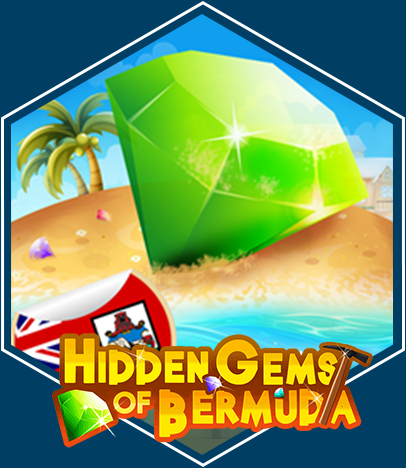 Hidden Gems of Bermuda